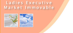Ladies Executive Market Immovable